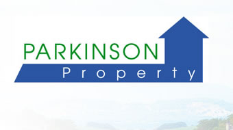 Parkinson Property - Managing and Letting Homes